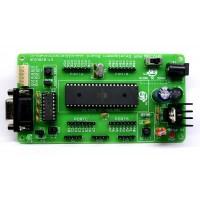 AVR Development Board DIP